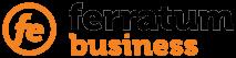 Ferratum Business yrityslaina